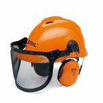 casco_alerce_stihl2